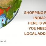 virtual address in india